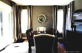 best 10493 dinning room modern luxury dark wood acacia wood