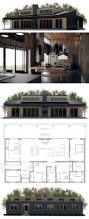 Home Building Design 20 Best My Future Home Images On Pinterest House Design House