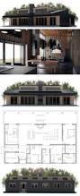 55 best mid century homes images on pinterest midcentury modern