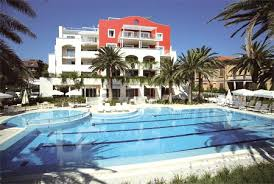 grottammare le terrazze grottammare hotel residence cing bed and breakfast chalet