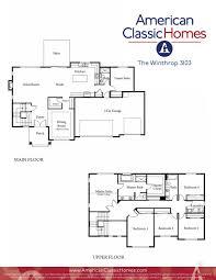 590731049422174 winthrop 3103 enclave floorplan jpg