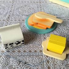 toaster kinderk che mwz kinder holz frühstück täuschen spiel küche toaster spielzeug