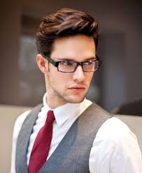20 best men hairsyles images on pinterest hairstyles hairstyle