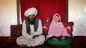 mariage musulman chrã tien mariage de mahomet avec aïcha kabyles net