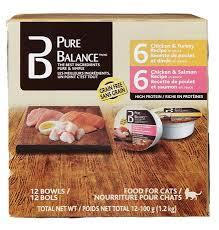 cuisine tout en un balance chicken trukey chicken salmon cat food