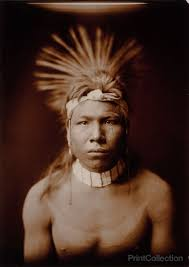 are native americans hair thin and soft 929 best native americans images on pinterest native american