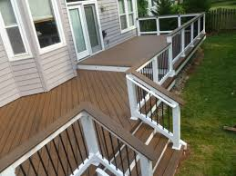 home deck design software review exterior design interesting azek decking for deck ideas