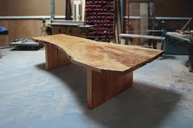 Home Office Desks Home Office Desks Designer Ideas For Furniture In The Desk 125