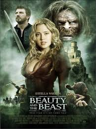 movievilla in michu4u download beauty and the beast 2010 dvdrip dual audio