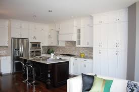 kitchen cabinets calgary home decoration ideas tag for kitchen cabinets design calgary nanilumi