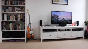 setting up living room home design ideas and pictures