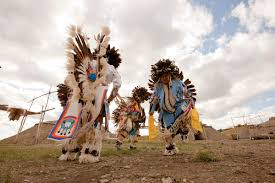 North Dakota traveling the world images Native american culture in north dakota travel experience live jpg