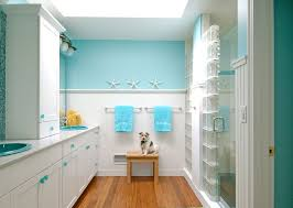 Bathroom Paint Color Ideas Pictures by Bathroom Paint Colors Interior Design Ideas