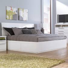 Pull Out Bunk Bed Bedroom Fill Your Dream Bedroom Using Raymour And Flanigan Beds