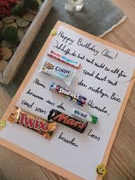 coole hochzeitsgeschenke 472 besten geschenke bilder auf boxen diy