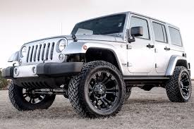 fuel jeep fuel vapor wheels free shipping on vapor rims