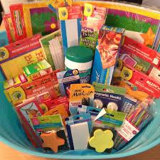 Teacher Gift Basket New Teacher Gift Basket Ideas U2013 Gift Ftempo