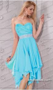 cheap graduation dresses for 8th grade 107 best graduation dress hi low images on