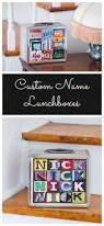 11 best personalized gift ideas images on pinterest personalised