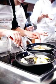 cours de cuisine sur gratuit cours de cuisine a cours de cuisine 229 cours de