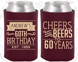 60 yrs birthday ideas best 25 60th birthday party ideas on 60 birthday