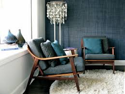 teal livingroom color guide how to use teal