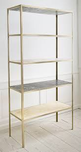 White Bookcase Melbourne Soothing Modern Melbourne Apartment Shelving Reading Nooks And Nook