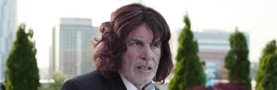 want to stream toni erdmann on netflix netflix news