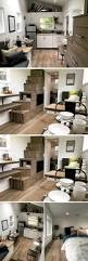 best images about tiny house pinterest homes midcentury modern tiny heirloom