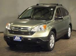 honda cr v touchup paint codes image galleries brochure and tv