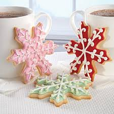 christmas cookie decorating tips the glue string