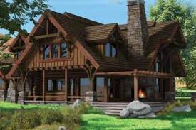 chalet style house plans 30 bavarian style house plans pictures a bavarian house design