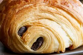 cuisine sur cours st etienne boulangerie et pâtisserie artisanale la mie bretonne
