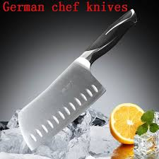 aliexpress com buy high quality kitchen knives stainless steel