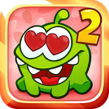 cut the rope 2 apk cut the rope 2 v1 11 0 mod apk is here mod apk cloud