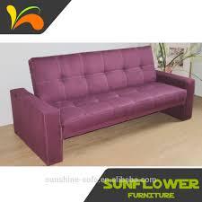 Folding Sofa Bed by Dubai Leather Sofa Bed Dubai Leather Sofa Bed Suppliers And