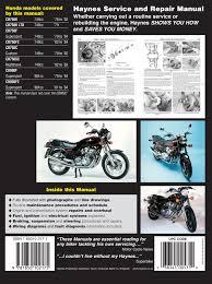 honda cb750 u0026 cb900 dohc fours 78 84 haynes repair manual