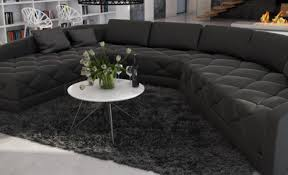 u shaped sofa wonderful u shaped sofa scs tags u shaped sofas grey chaise sofa