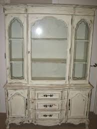 rosewood china cabinet for sale antique cherry china cabinet art china cabinet for sale also