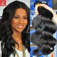 cheap extensions sale cheap wholesale hair extensions online 3pcs