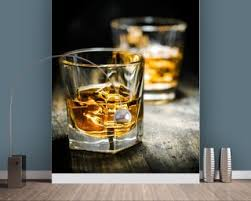 alcoholic drinks wallpaper food drink wallpaper wall murals wallsauce