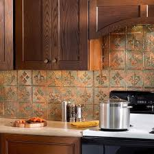 kitchen backsplash panels best 25 backsplash panels ideas on tin tile