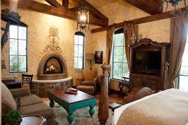vineyard home decor hd wallpapers vineyard home decor fblovecg gq