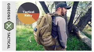 Kelty Map 3500 Tactical Kelty Pack The Strike 2300 2017 Version Youtube