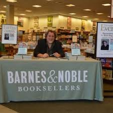 Barnes And Nobles Jacksonville Barnes U0026 Noble Bookstores 375 Western Blvd Jacksonville Nc