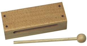 meinl nino medium wood block and more wood blocks at