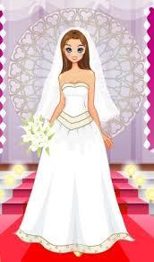 wedding dress up wedding dress up wedding ideas