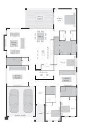 100 queenslander floor plan heritage renovations amazing