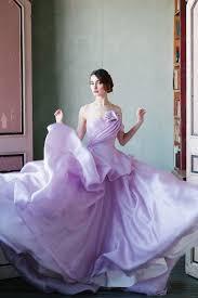 non white wedding dresses a bride need now u2013 weddceremony com