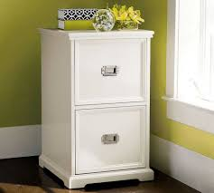 wood filing cabinet white color creating wood filing cabinet